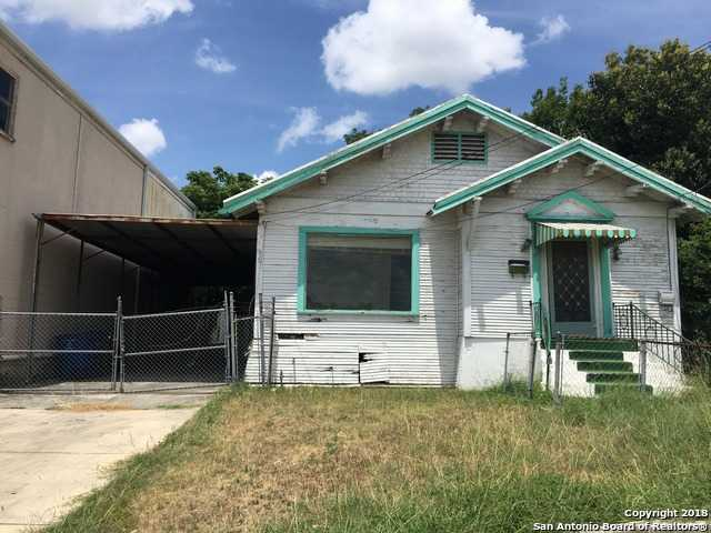 $115,000 - 3Br/1Ba -  for Sale in Beacon Hill, San Antonio