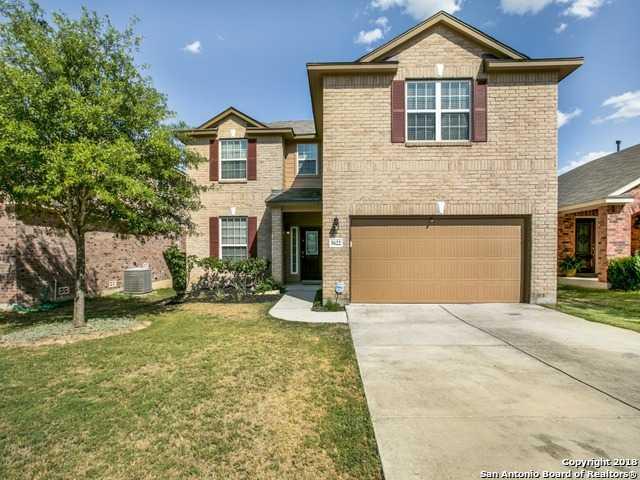$265,000 - 4Br/4Ba -  for Sale in Terraces At Alamo Ranch, San Antonio