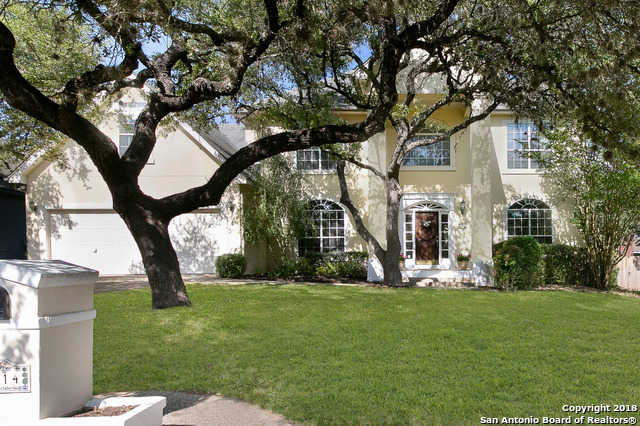 $475,000 - 4Br/4Ba -  for Sale in The Fountains At Dee, San Antonio