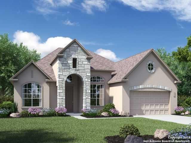 $430,976 - 5Br/5Ba -  for Sale in Lonestar At Alamo Ranch, San Antonio