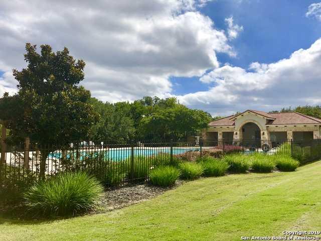 $369,000 - 4Br/4Ba -  for Sale in Belterra, San Antonio