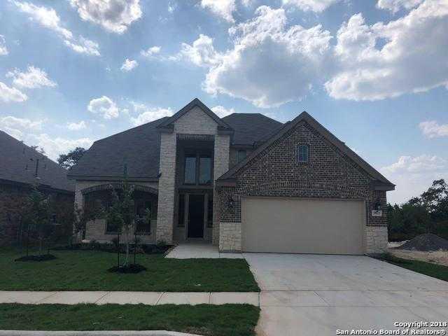 $362,595 - 4Br/4Ba -  for Sale in Alamo Ranch, San Antonio