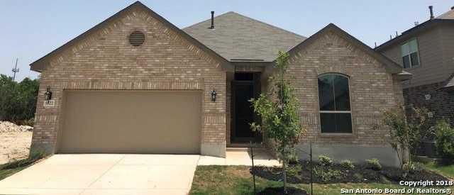 $344,371 - 4Br/3Ba -  for Sale in Alamo Ranch, San Antonio