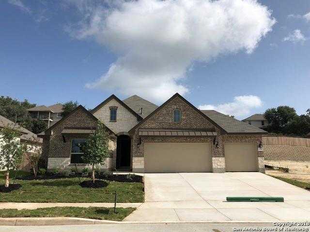 $372,160 - 4Br/3Ba -  for Sale in Alamo Ranch, San Antonio
