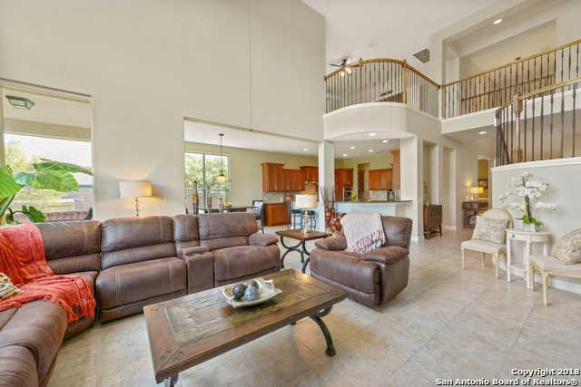 $440,000 - 4Br/4Ba -  for Sale in Alamo Ranch, San Antonio