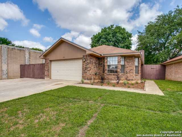 $177,000 - 2Br/2Ba -  for Sale in Greenfield Village, Schertz