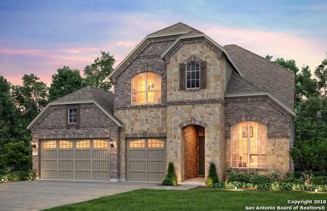 $455,465 - 4Br/3Ba -  for Sale in Vista Bella, San Antonio