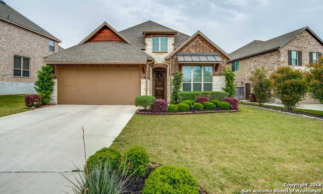 $409,000 - 4Br/3Ba -  for Sale in Willis Ranch, San Antonio