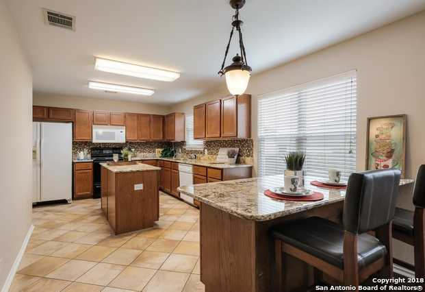 $219,900 - 3Br/3Ba -  for Sale in Pheasant Ridge, San Antonio