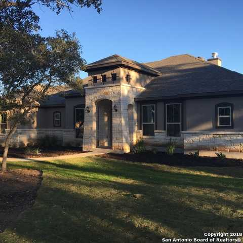 $473,000 - 4Br/3Ba -  for Sale in Havenwood At Hunters Crossing, New Braunfels