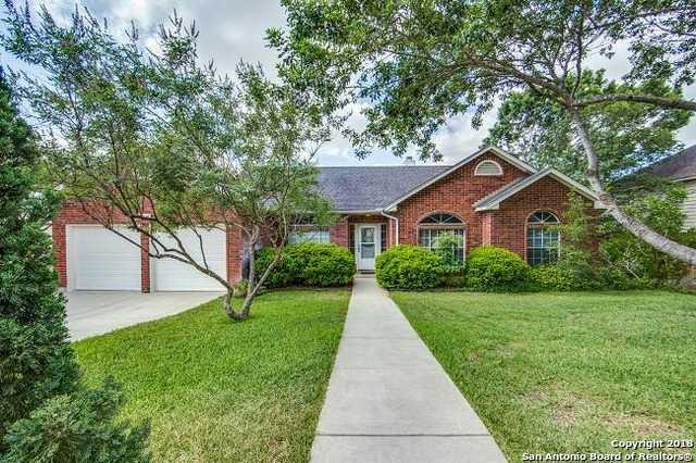 $279,900 - 2Br/2Ba -  for Sale in Stone Oak, San Antonio