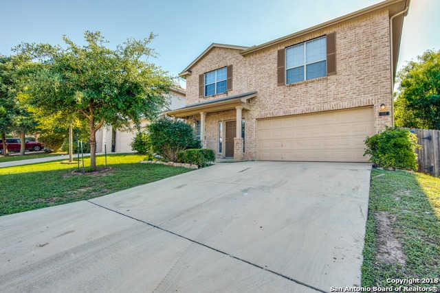 $195,000 - 3Br/3Ba -  for Sale in Amhurst, San Antonio