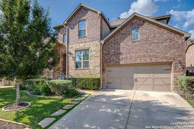 $465,000 - 6Br/4Ba -  for Sale in Cibolo Canyons, San Antonio