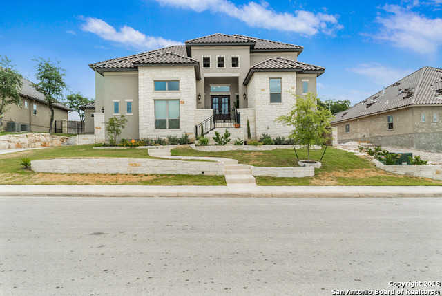 $649,999 - 5Br/4Ba -  for Sale in Heights At Stone Oak, San Antonio