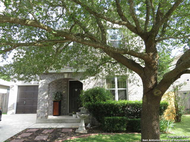 $189,000 - 3Br/3Ba -  for Sale in Meadows Of Morningside, New Braunfels