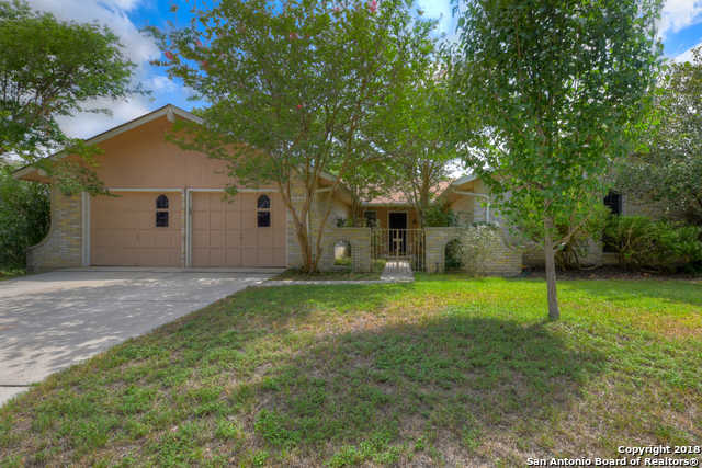 $210,000 - 4Br/2Ba -  for Sale in Oak Hollow Estates, San Antonio