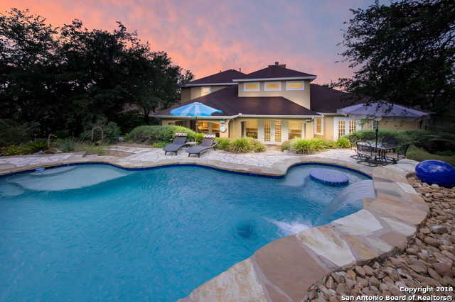 $689,000 - 5Br/5Ba -  for Sale in Summerglen, San Antonio
