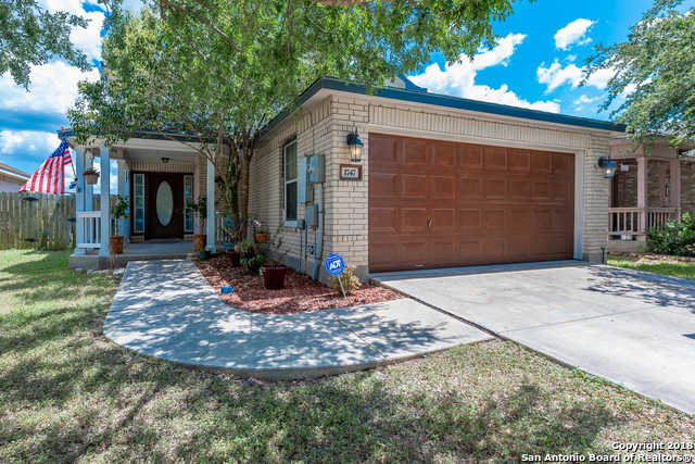 $187,500 - 3Br/3Ba -  for Sale in Meadow Creek, New Braunfels