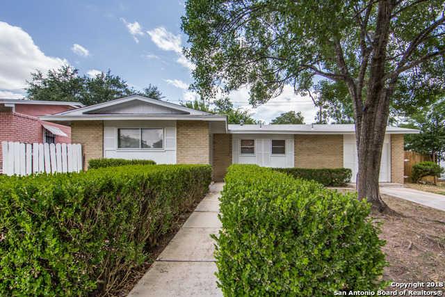 $128,500 - 4Br/2Ba -  for Sale in East Terrell Hills, San Antonio