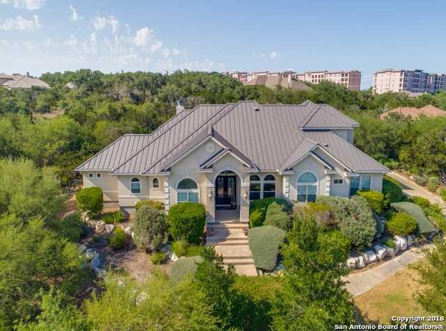 $865,000 - 4Br/4Ba -  for Sale in Fossil Ridge, San Antonio