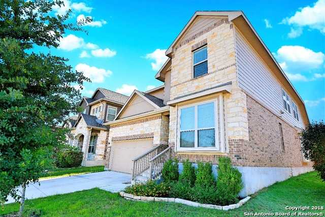 $283,900 - 4Br/3Ba -  for Sale in Wortham Oaks, San Antonio