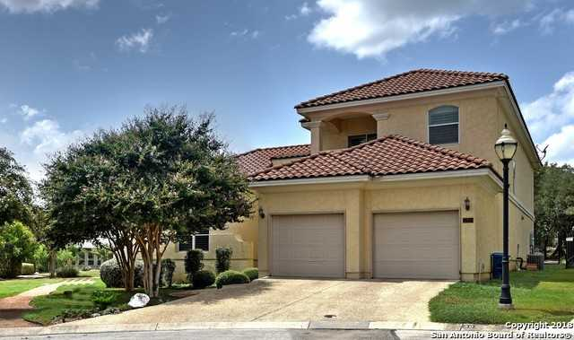 $630,000 - 5Br/5Ba -  for Sale in The Vistas Of Sonterra, San Antonio