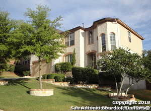 $290,000 - 3Br/3Ba -  for Sale in Hills At Sonoma Ranch, Helotes