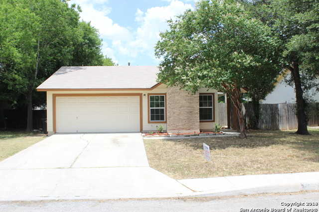 $127,000 - 3Br/1Ba -  for Sale in Great Northwest, San Antonio