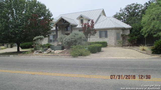 $725,000 - 4Br/5Ba -  for Sale in Fair Oaks Ranch, Fair Oaks Ranch