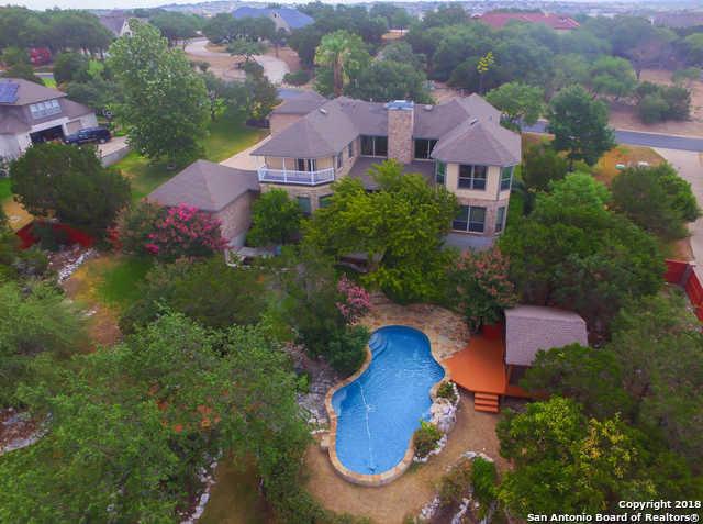 $630,000 - 5Br/6Ba -  for Sale in Cavalo Creek Estates, San Antonio