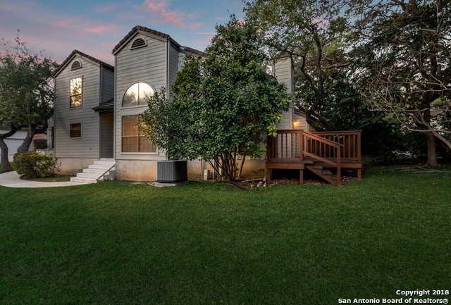 $279,000 - 3Br/3Ba -  for Sale in Canyon Creek Village, San Antonio
