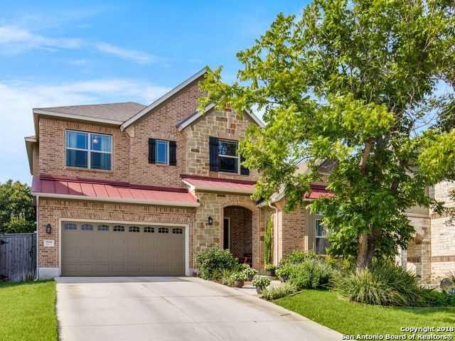 $715,000 - 4Br/3Ba -  for Sale in Crownhill Acres, San Antonio