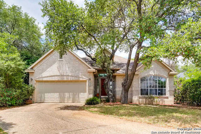 $270,000 - 4Br/3Ba -  for Sale in Blanco Bluffs, San Antonio