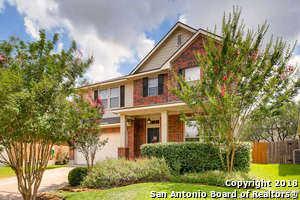 $299,900 - 5Br/3Ba -  for Sale in Trinity Oaks, San Antonio