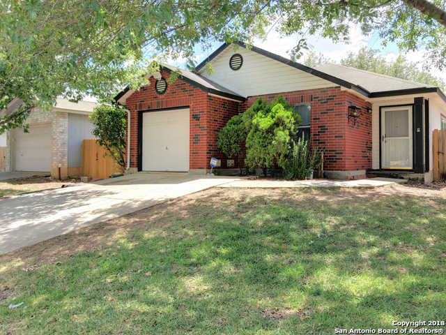 $149,999 - 3Br/2Ba -  for Sale in Hunters Chase, San Antonio