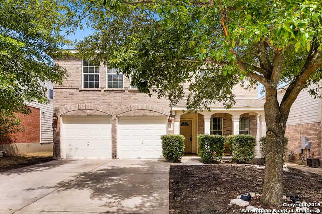 $241,000 - 3Br/3Ba -  for Sale in Bulverde Village, San Antonio