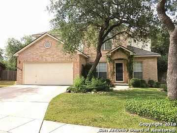 $269,500 - 4Br/3Ba -  for Sale in Fossil Springs, Helotes