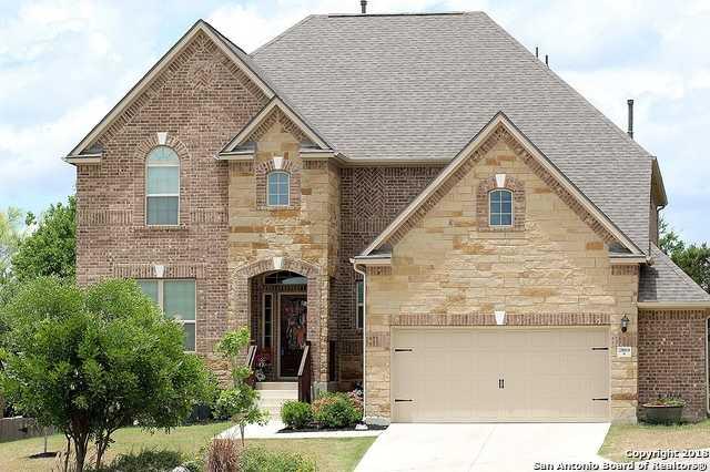 $375,000 - 5Br/4Ba -  for Sale in Belterra, San Antonio