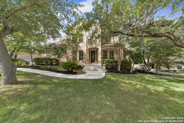 $428,000 - 4Br/3Ba -  for Sale in Timberwood Park, San Antonio