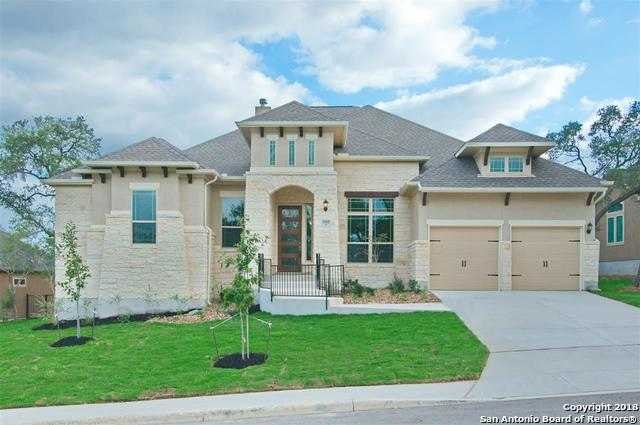 $479,000 - 4Br/3Ba -  for Sale in Royal Oaks, San Antonio