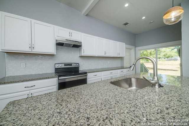 $199,000 - 3Br/3Ba -  for Sale in Harlandale, San Antonio