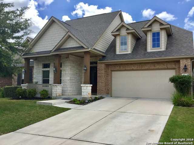 $350,000 - 4Br/3Ba -  for Sale in Alamo Ranch Area 3, San Antonio