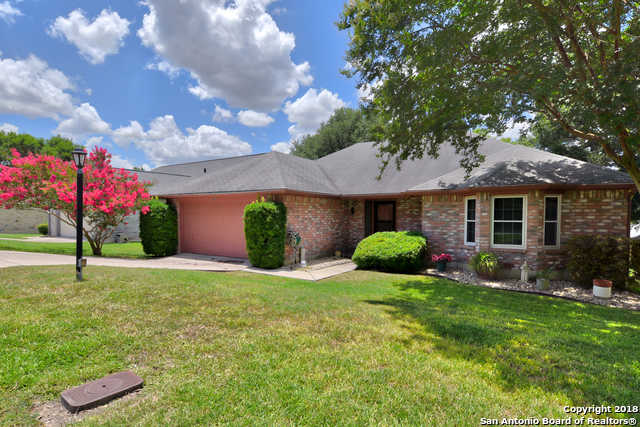 $185,000 - 3Br/2Ba -  for Sale in Scenic Hills, Cibolo