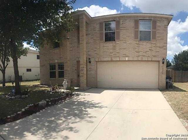 $199,000 - 3Br/3Ba -  for Sale in Retama Springs, Selma