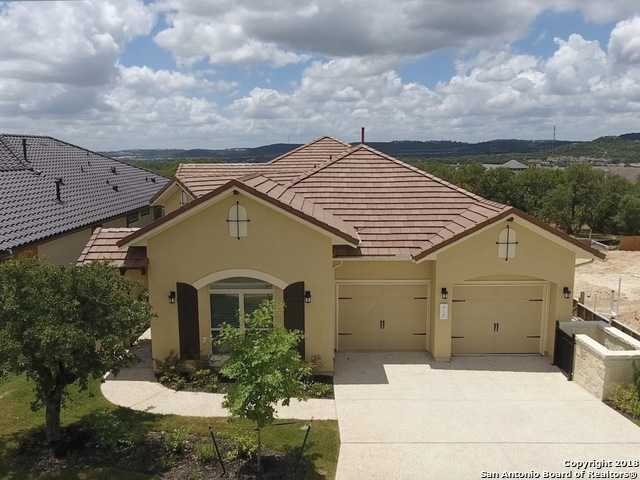 $505,000 - 3Br/3Ba -  for Sale in Dominion/new Gardens, San Antonio