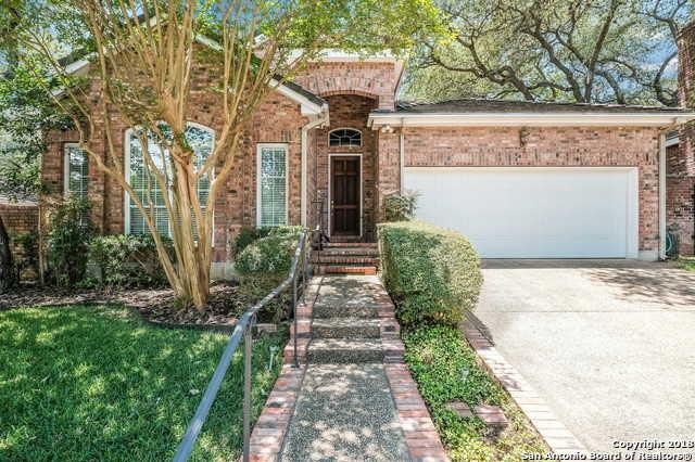 $468,500 - 3Br/3Ba -  for Sale in Elm Creek, San Antonio