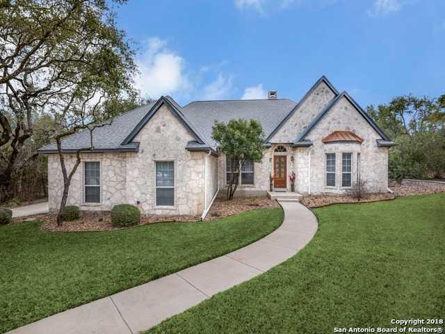 $589,000 - 4Br/4Ba -  for Sale in Windmill Ridge Est., San Antonio