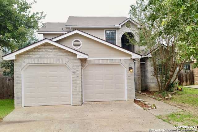 $239,999 - 4Br/3Ba -  for Sale in The Summit At Stone Oak, San Antonio