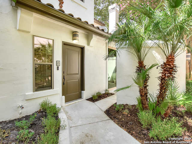 $625,000 - 2Br/3Ba -  for Sale in San Antonio