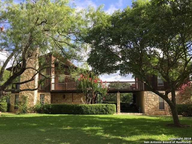 $499,000 - 3Br/3Ba -  for Sale in Rural Acres, San Antonio